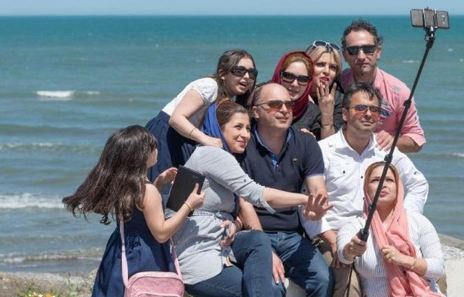 با اختلافات خانوادگی و استرس در تعطیلات چه کنیم؟