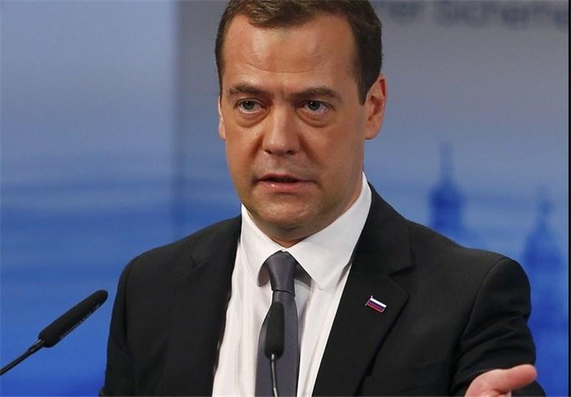 واکنش مسکو به انتخابات اوکراین: پیروزی زلنسکی فرصتی برای بهبود روابط است