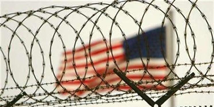 دانشمند ایرانی 8 ماه در زندان آمریکا به سر می برد، علت دستگیری مشکوک است