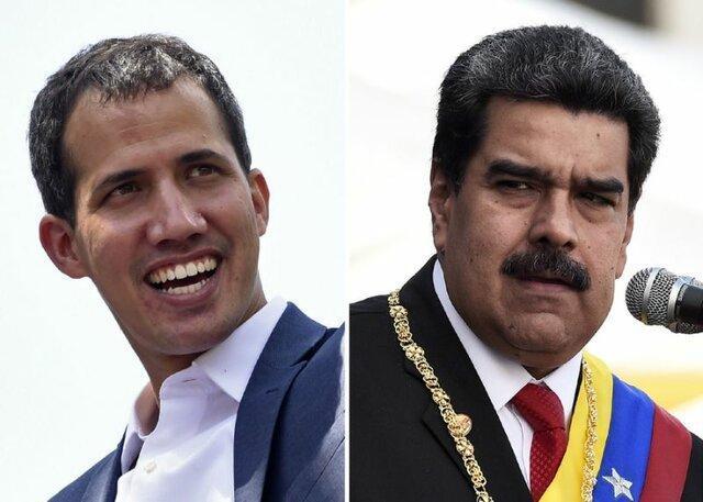 دعوت پرو از روسیه برای شرکت در نشستی درباره ونزوئلا