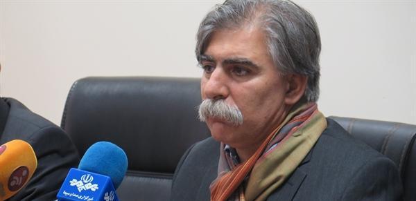 اثبات خویشاوندی انسان های مدرن و نئاندرتال در کرمانشاه