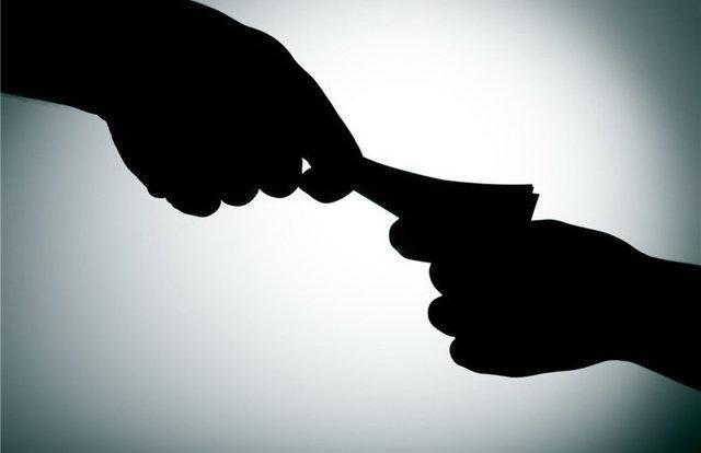 راهکارهایی برای کاهش فساد اداری در شهرداری