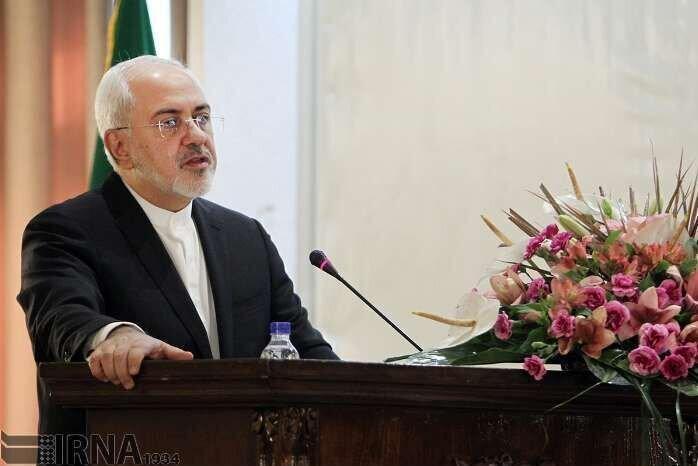 ظریف به جلسه کمیسیون امنیت ملی مجلس می رود