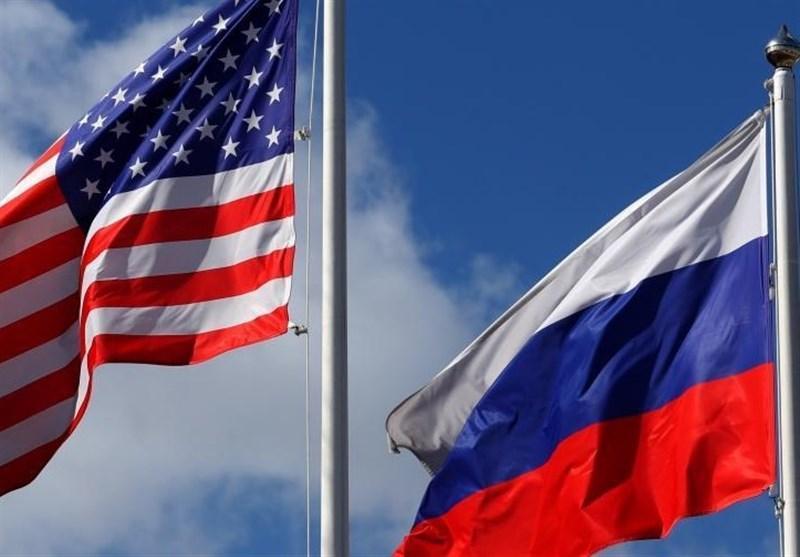 مذاکرات دیپلمات های بلندپایه روسیه و آمریکا درباره مبارزه با تروریسم