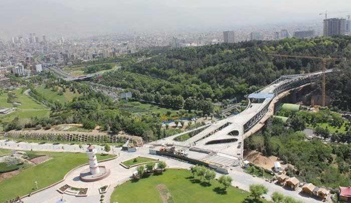 نصب 60 مجسمه از مفاخر ایران اسلامی در میدان مشاهیر