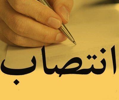 تغییر در مدیریت 3 فرمانداری خوزستان