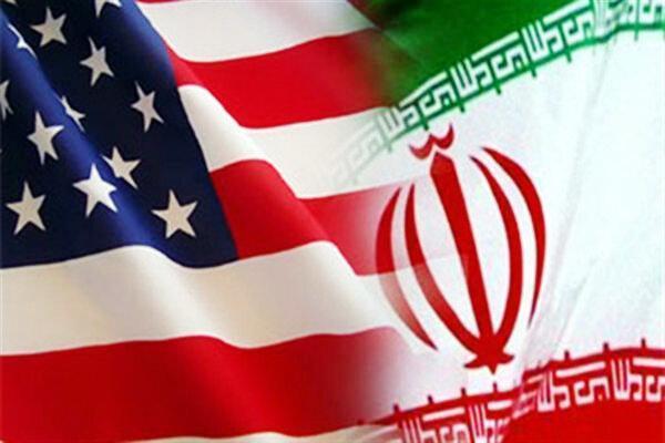 طرح موضوع براندازی در ایران ، واشنگتن ایران را به تلاش برای اقدامات تحریک آمیز متهم کرد