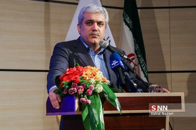 ترکیه دروازه صادرات محصولات دانش بنیان ایرانی است