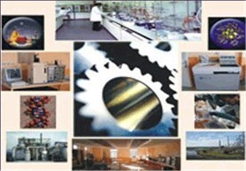 دولت برای خروج از رکود باید به سمت توسعه صنایع کوچک و متوسط برود