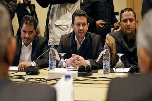 بیش از 1400 اسیر جنگِ یمن مبادله می شوند