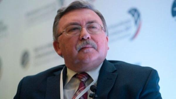 واکنش روسیه به استقبال آمریکا از برگزاری کمیسیون برجام