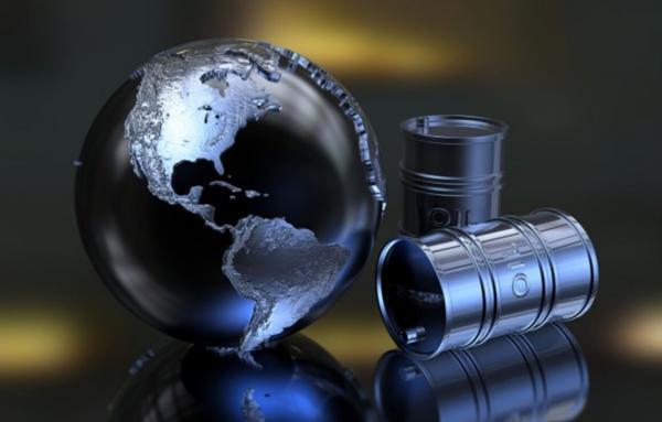 احتمال سقوط قیمت نفت به 10 دلار در سال 2050